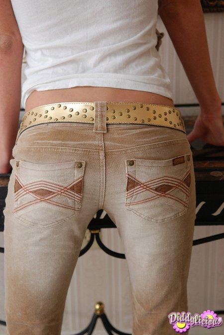 diddylicious-tightpants-1