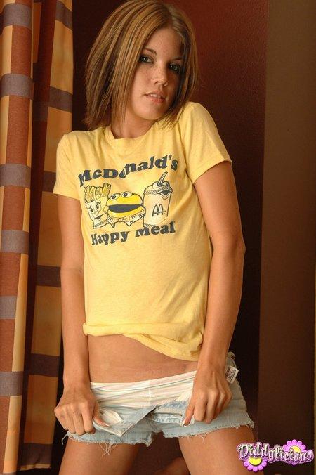 mcdonaldshappymeal-diddy-1